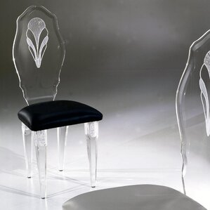 Palace Dining Chair by Shahrooz