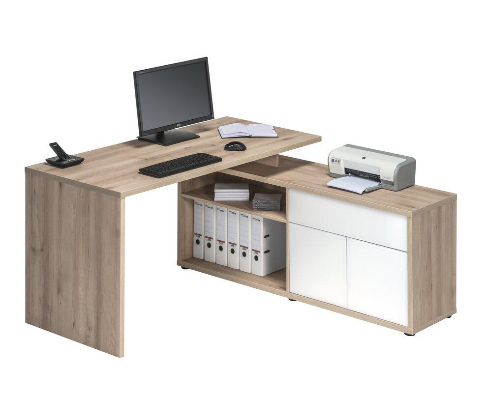 office corner table. office corner desk table