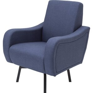 Lux Swivel Glider by Delta Children