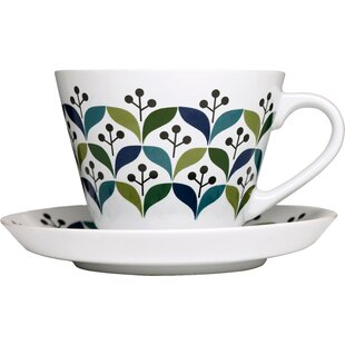 Bulk Tea Cups Wayfair