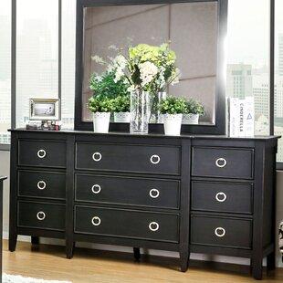 30 Inch Wide Dresser Bestdressers 2017