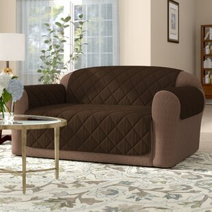 110 Inch Sofa Covers Wayfair