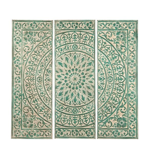 sc 1 st  Joss u0026 Main & Wall Accents | Joss u0026 Main