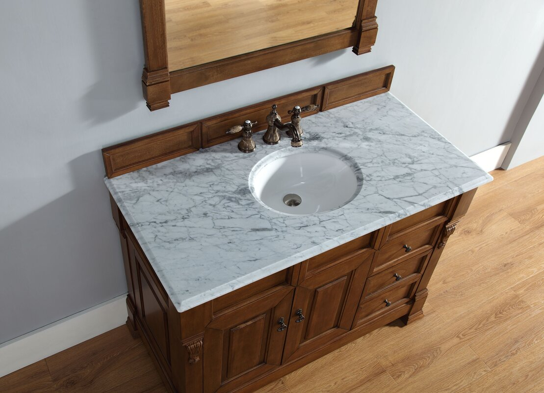 vanity a luxury us inch top grey main decors eviva with bathroom product oak