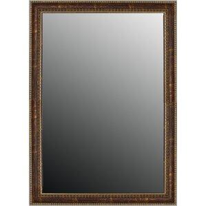 Gray Wall Mirror full length mirrors you'll love | wayfair