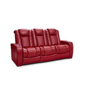 Sofa With Fold Down Table Wayfair Ca