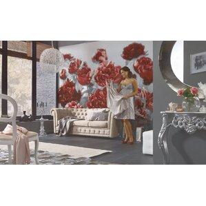 Wall Murals Wallpaper wall murals you'll love | wayfair