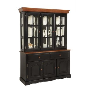 Boston China Cabinet