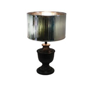 20 Inch Round Decorative Table Wayfairca