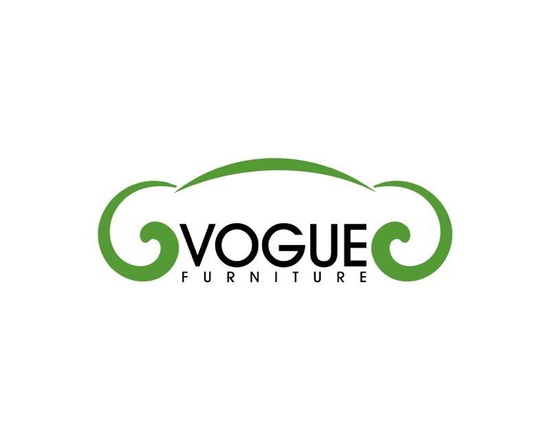 Vogue Furniture Direct Wayfair