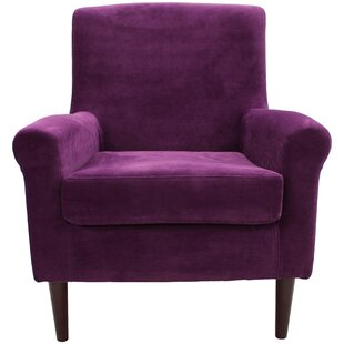 save to idea board - Purple Furniture