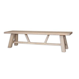Folding Trestle Table Wayfaircouk - Wayfair trestle table