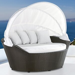 Ines Beach Daybed