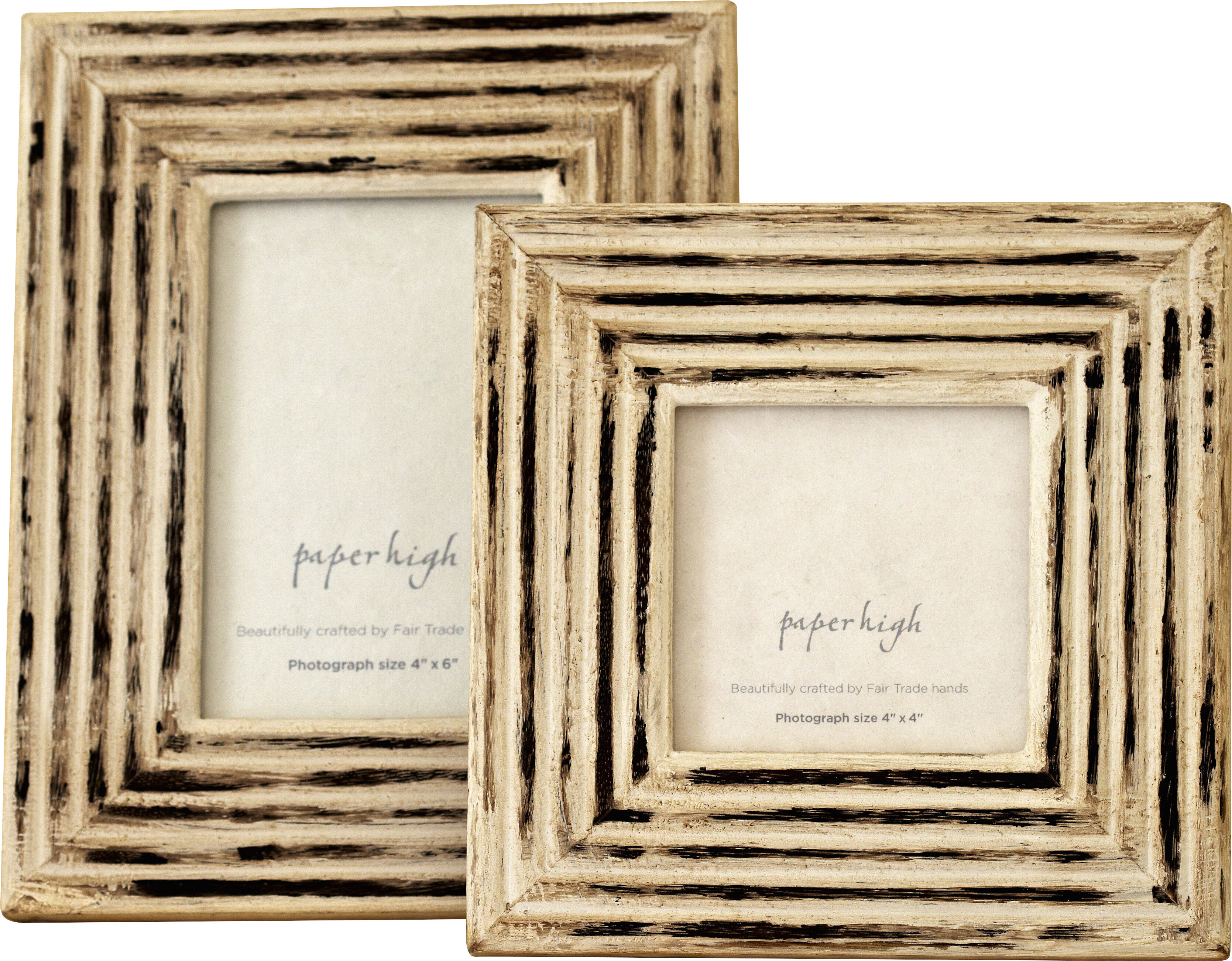 Boyle Picture Frame