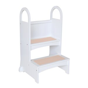 Buy High Rise Step Stool!