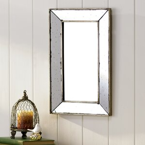 Tall Wall Mirrors shop 10,344 wall mirrors | wayfair