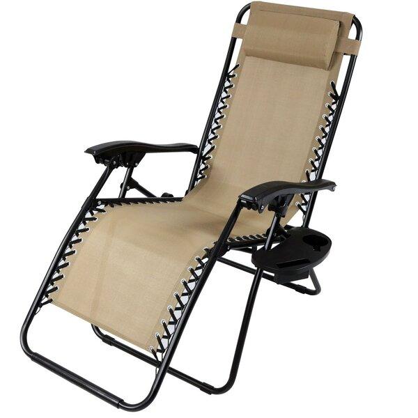 Beau Beach U0026 Lawn Chairs Youu0027ll Love In 2019 | Wayfair