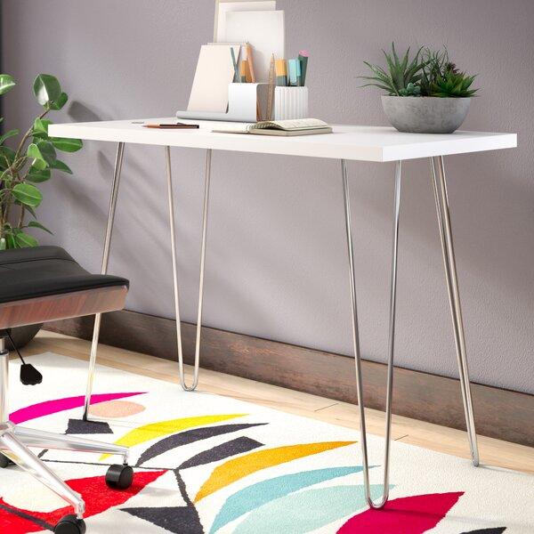 Table Leg Risers Wayfair