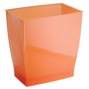 Mono 2.9 Gallon Waste Basket