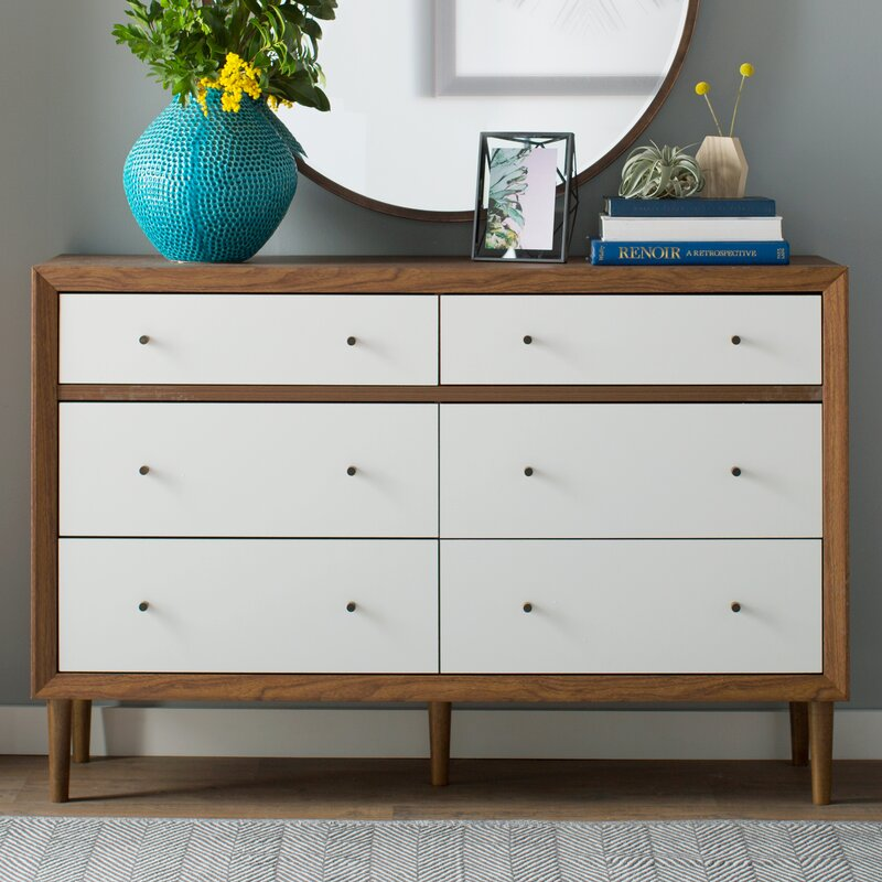 com photos drawer dresser plans buildsomething