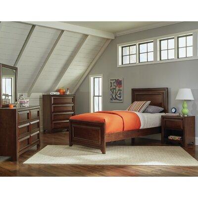 bedroom sets you 39 ll love. Black Bedroom Furniture Sets. Home Design Ideas
