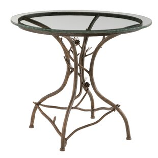 Trawick Dining Table