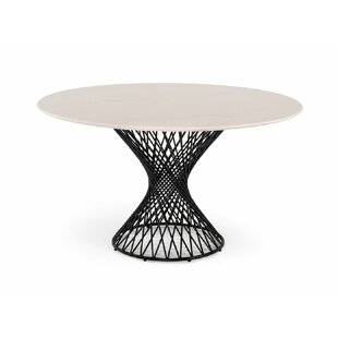 Rudy Dining Table