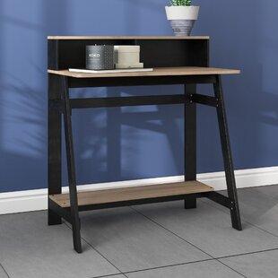 Small Bedroom Desks | Wayfair.co.uk
