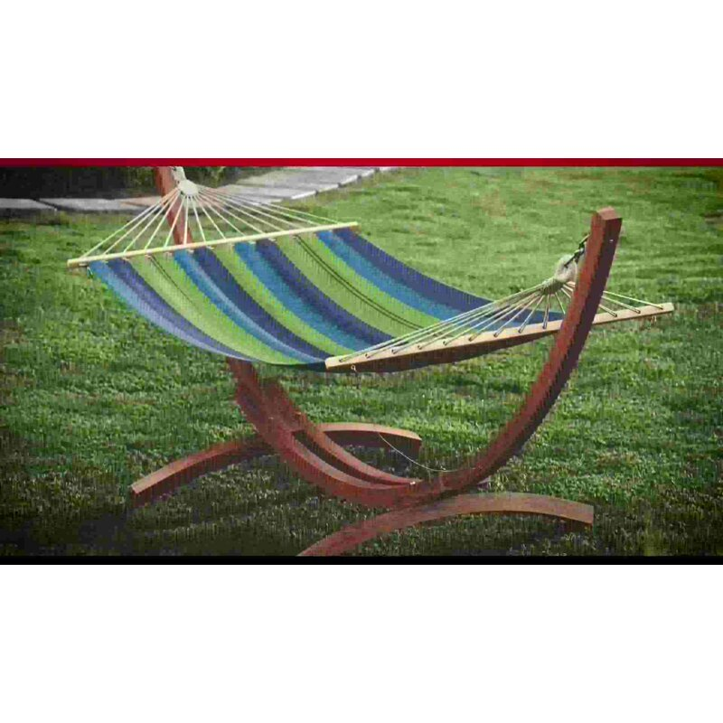 pinterest hammocks home hammock locations sunbrella search google outdoor decoration
