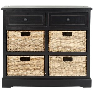 sutherland 6 drawer chest