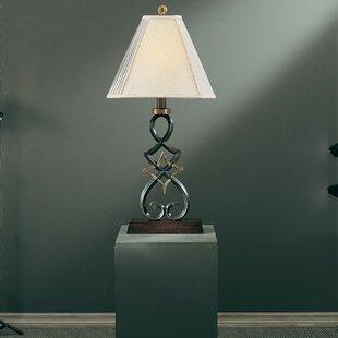 Lion King Lamp | Wayfair