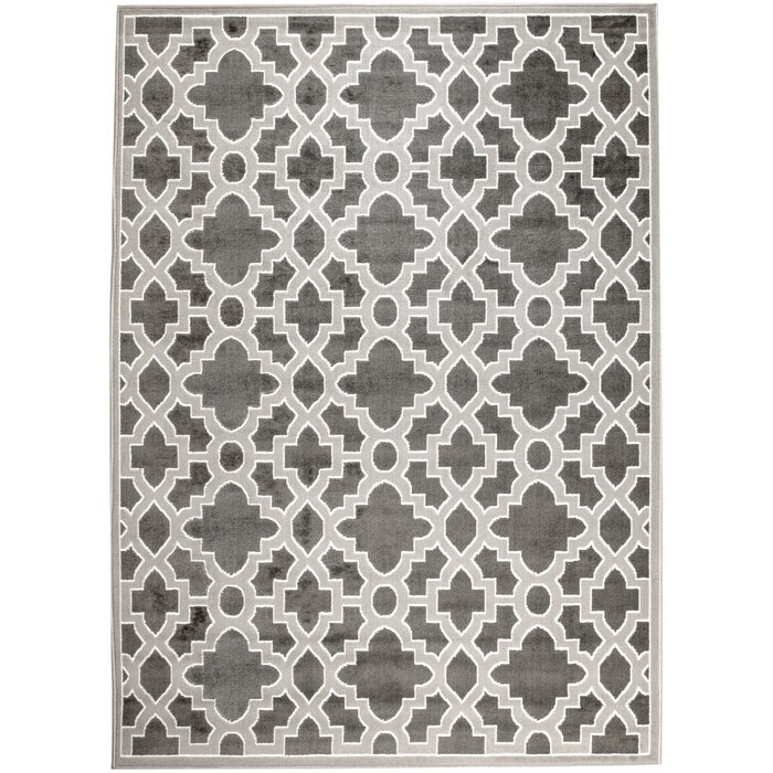 rugs area rug reviews of gray house banat wayfair pdp ca hampton