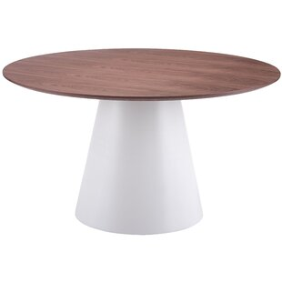 Simona Dining Table
