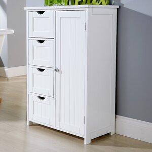 Free Standing Bathroom Cabinets Uk bathroom cabinets & shelving | wayfair.co.uk
