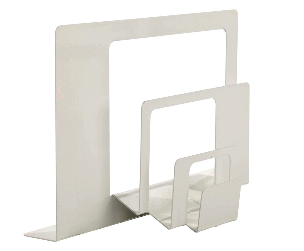 2D3D Letter Holder & Reviews