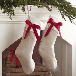 stockings stocking holders joss main