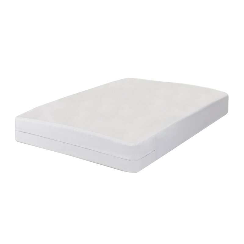 Fresh Ideas All In One Bed Bug Blocker Non Woven Box