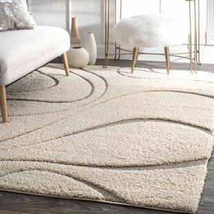 Tapis décoratifs: Style - Industriel | Wayfair.ca