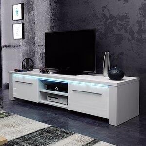 TV-Ständer Messa für TVs bis zu 55