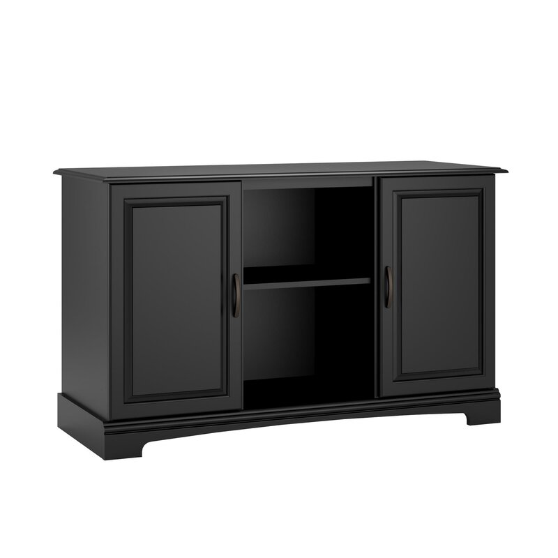 furniture aquarium. wonderful aquarium harbor 5075 gallon aquarium stand inside furniture