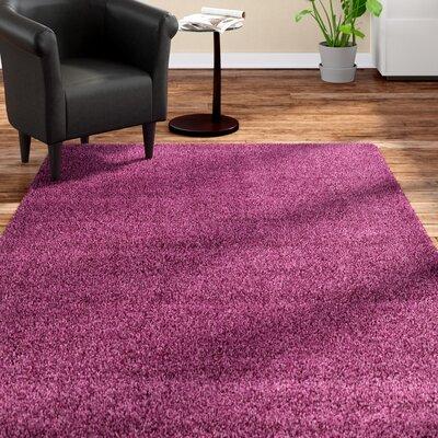 Purple Rugs You Ll Love Wayfair