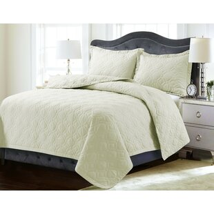 Oversized King Bedding 120x120 | Wayfair