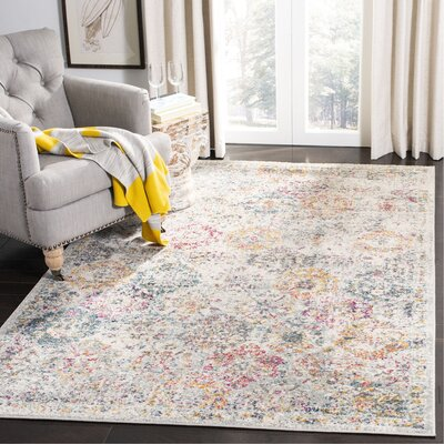7 X 9 Rectangle Area Rugs You Ll Love In 2019 Wayfair