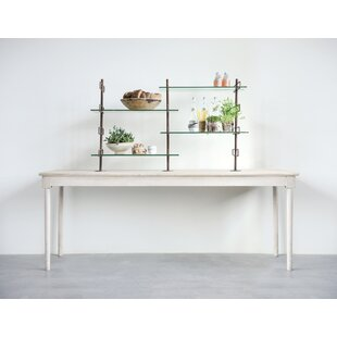 Superior Fromm Wood Table