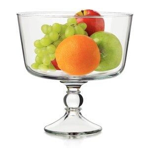 Selene Trifle Bowl