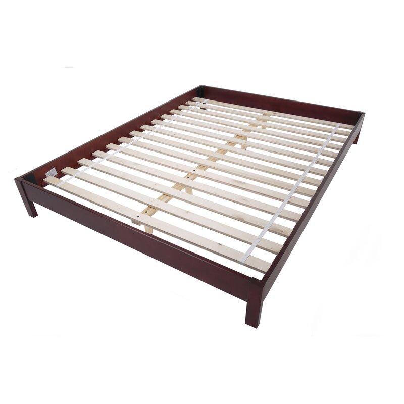 platform california eva frame furniture king bed size tips beds the choose best to