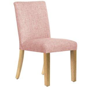 Aspasius Side Chair by Varick Gallery