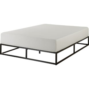 modern platform bed. Wonderful Platform Cyril Platform Bed And Modern