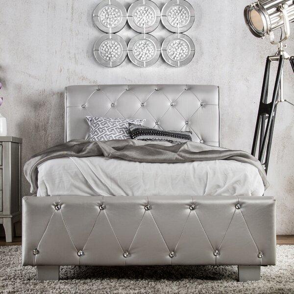 Bluetooth Bed | Wayfair