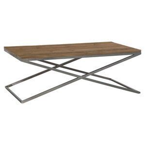 Morley Coffee Table by Breakwater Bay